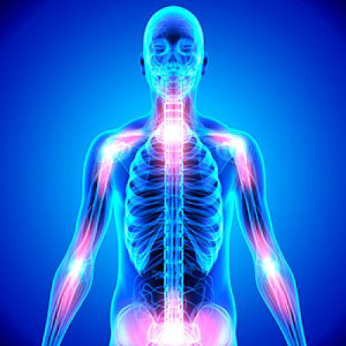 tratamento da dor pélvica fibromialgia